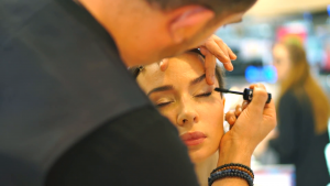 Makeup Courses In Visakhapatnam