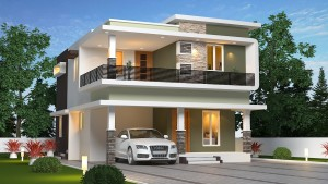House For Sale In Kanchikacherla Krishna Amaravati, Vijayawada