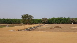 Plots For Sale In Ramavarappadu Krishna Amaravati, Vijayawada