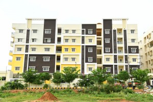 Flats For Sale In Bakkannapalem Visakhapatnam