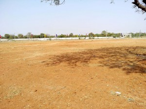 Plots For Sale In Patancheru Hyderabad