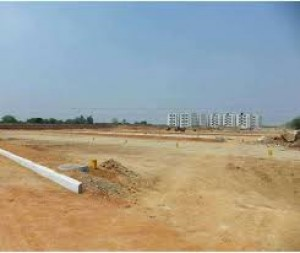 Plots For Sale In Kandi Hyderabad