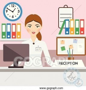 Front Office Executive Jobs In Warangal