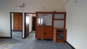 Flats For Sale In A.S.Raonagar Hyderabad