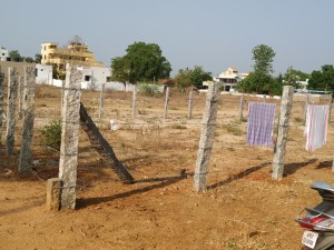 Plots For Sale In Chittoor