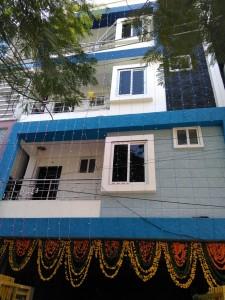 Flats For Sale In Ayyappanagar Krishna Amaravati, Vijayawada