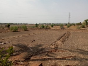 Agricultural Land For Sale In Chegunta Hyderabad