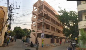 Office Space For Lease/rent In Sathyanarayanapuram Vijayawada