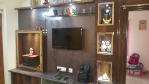 Flats For Sale In Hydernagar Hyderabad
