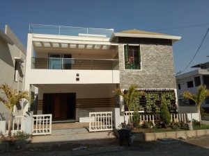 House For Sale In Nizampet Hyderabad