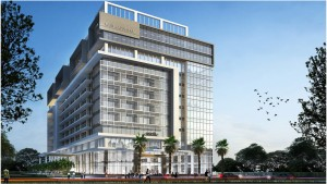 Commercial Space For Sale In Gachibowli Hyderabad