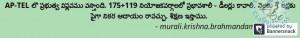 "[""EOA30379316-0_1559455237.jpg"",""EOA30379316-0_1559455226.jpg""]"