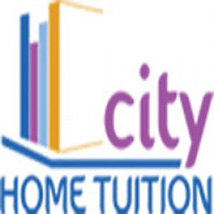 Home Tutor Jobs In Banjarahills, Hyderabad