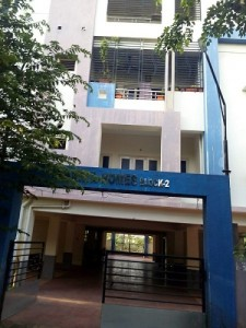 Flats For Sale In Marikavalasa Visakhapatnam
