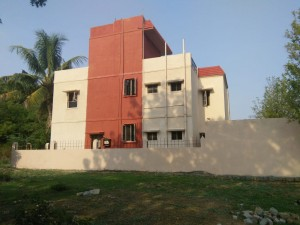 Villa For Rent In Hyderabad