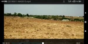 Land For Sale In Kalwakurthy Mahaboobnagar