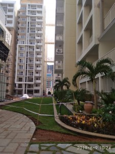 Flats For Sale In Gachibowli Hyderabad
