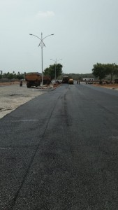 Plots For Sale In Adibatla Hyderabad