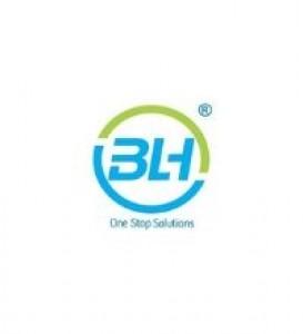 Website Services In Hyderabad
