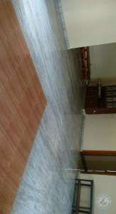Commercial Space For Rent In Patamata Vijayawada