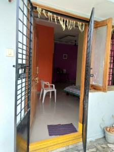 House For Sale In Kothapet Dilsukhnagar Hyderabad