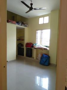House For Sale In Kothapet Dilsukhnagar Hyderabad