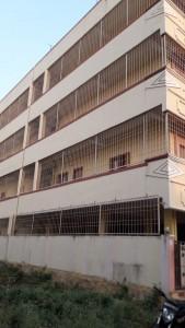 Flats For Lease/rent In Krishna Amaravati, Vijayawada