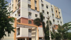 Flats For Sale In Visakhapatnam