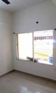 House For Sale In Dasapalla Hills Visakhapatnam