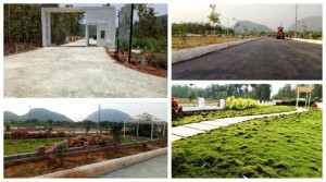 Plots For Sale In Anandapuram Visakhapatnam