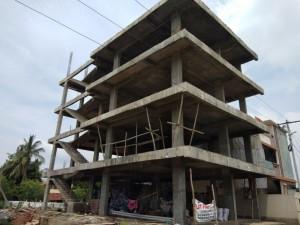 Flats For Sale In Gajuwaka Visakhapatnam