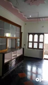 2 Bhk Flat For Rent In Mogalrajpuram Krishna Amaravati, Vijayawada