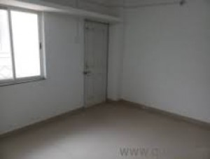 Flat Required For Rent In Gopalapatnam Visakhapatnam