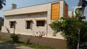 2 Bhk House For Rent In Singnagar Vijyawada Krishna Amaravati, Vijayawada