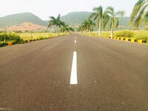 Plots For Sale In Kothavalasa Visakhapatnam