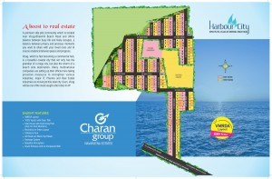 Plots For Sale In Visakhapatnam