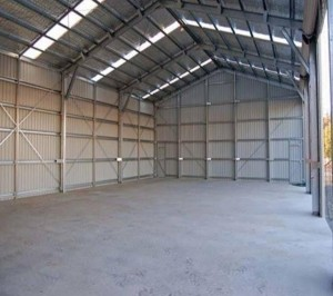 warehouse required for rent in visakhapatnam