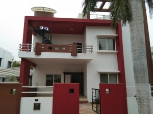 Commercial Space For Rent In Visakhapatnam