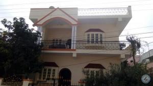 House For Sale In Vanastalipuram Hyderabad
