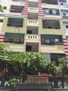 2 BHK Flat For Sale, Near Gopalapatnam, RR Venkata Puram, Visakhapatnam