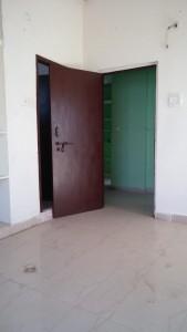 Flats For Sale In Bhagyanagar Karimnagar