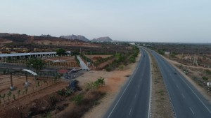Plots For Sale In Warangal Highway Hyderabad
