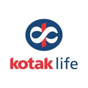 Life Advisor Jobs In Karimnagar