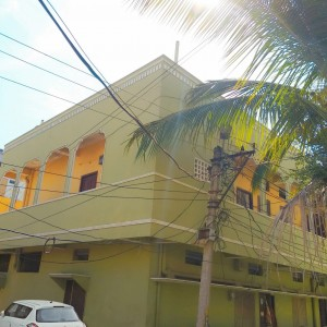 House For Sale In Vinayak Nagar Hyderabad