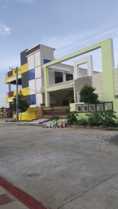 2 Bhk House For Rent In Kankipadu Krishna Amaravati, Vijayawada