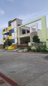 2BHK House For Rent In Kankipadu Krishna Amaravati, Vijayawada
