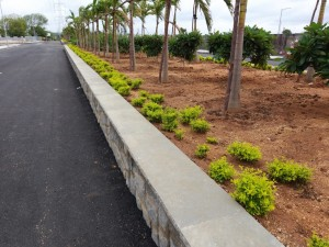 Plots For Sale In Bhanuru Hyderabad