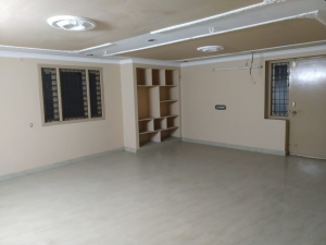 Office Space For Lease/rent In Adarshnagar Hyderabad
