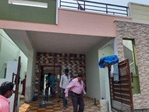 House For Sale In Patancheru Hyderabad