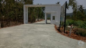 plots for sale in pendurthi-anandapuram highway visakhapatnam